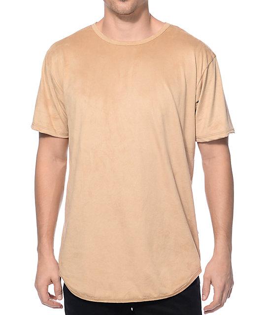 Comprar Camiseta básica RJ